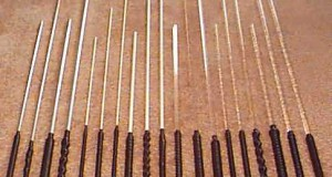 BDSM Article – Caning Technique