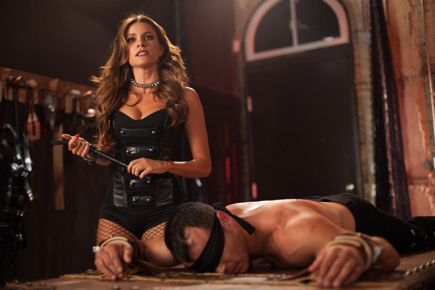 sexe amayeur slaaf zoekt meesteres