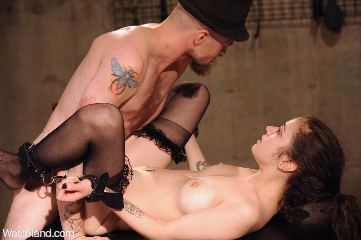 bdsm free video sex foto