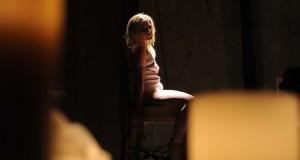 New BDSM Film Release – Truth Seeker