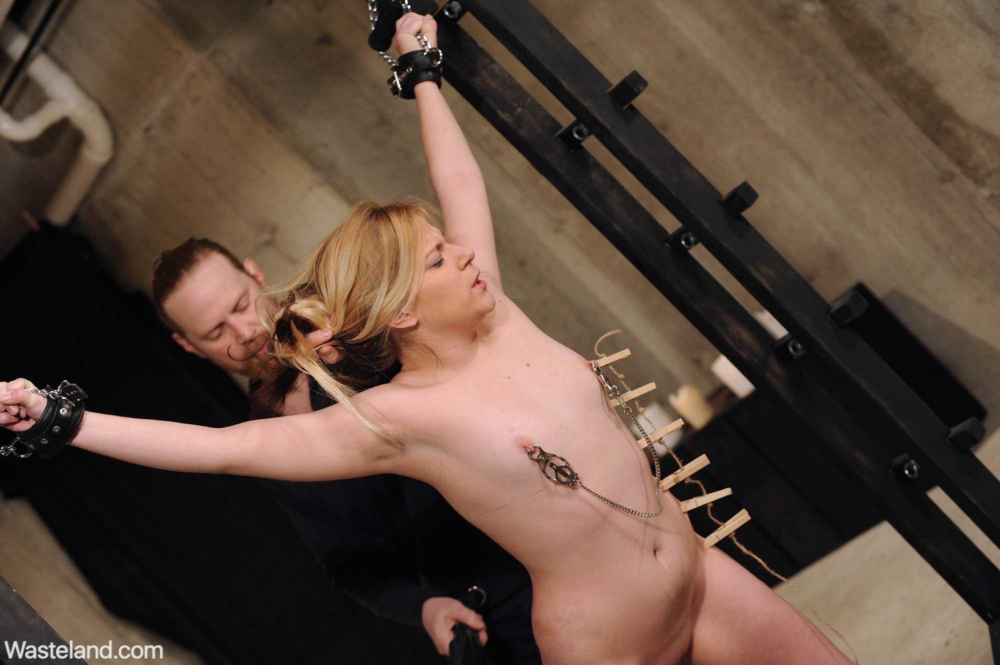bdsm punishment movie love hurts