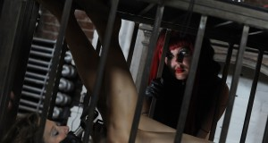 FemDom Movie – In A Montreal Dungeon