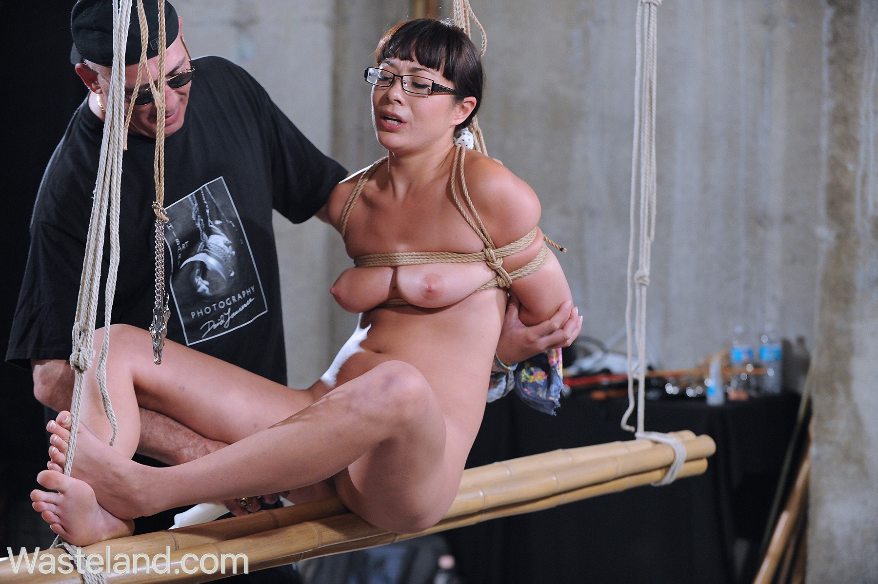 master movie free Bdsm