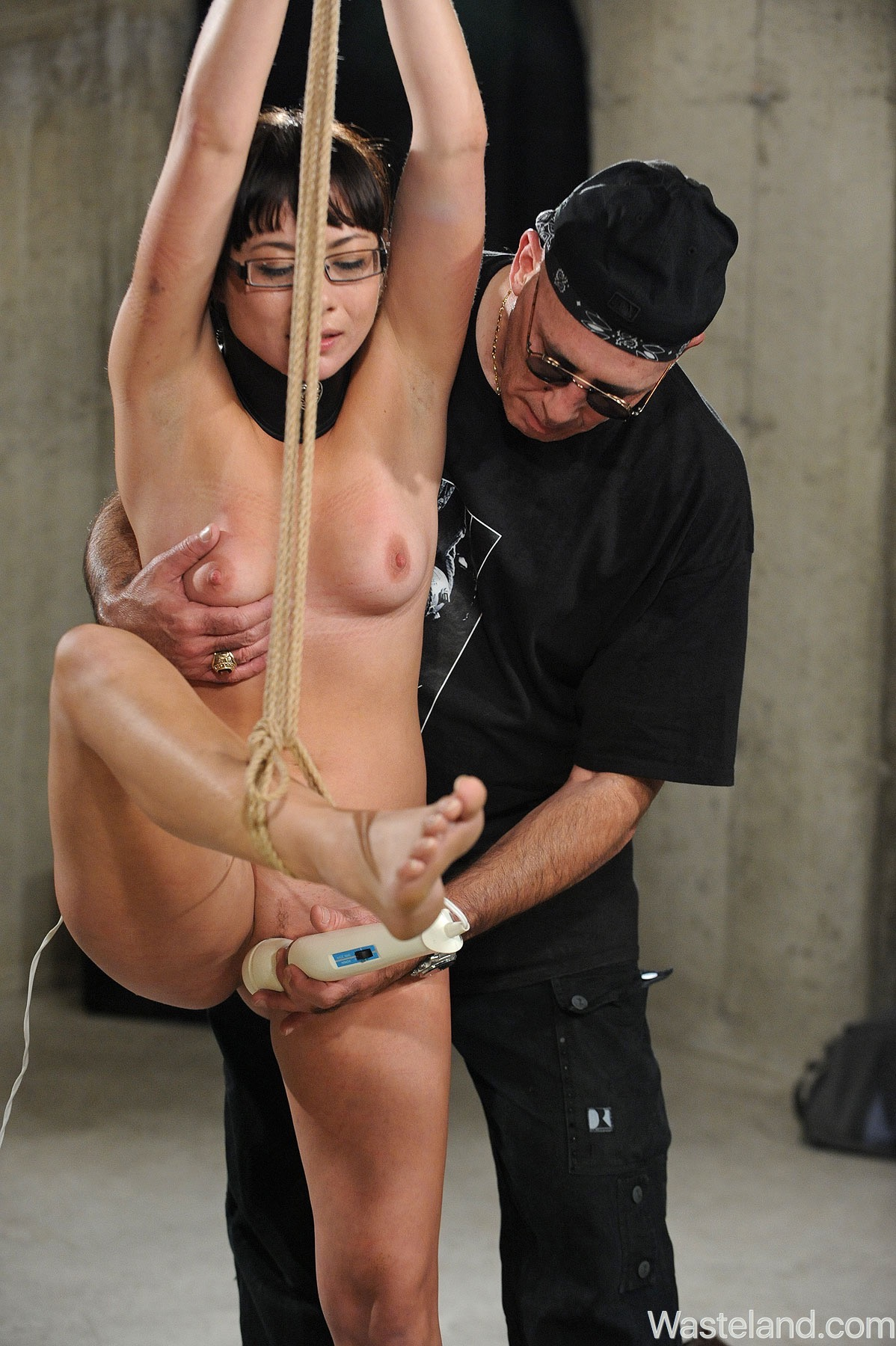 Bdsm flogging pictures