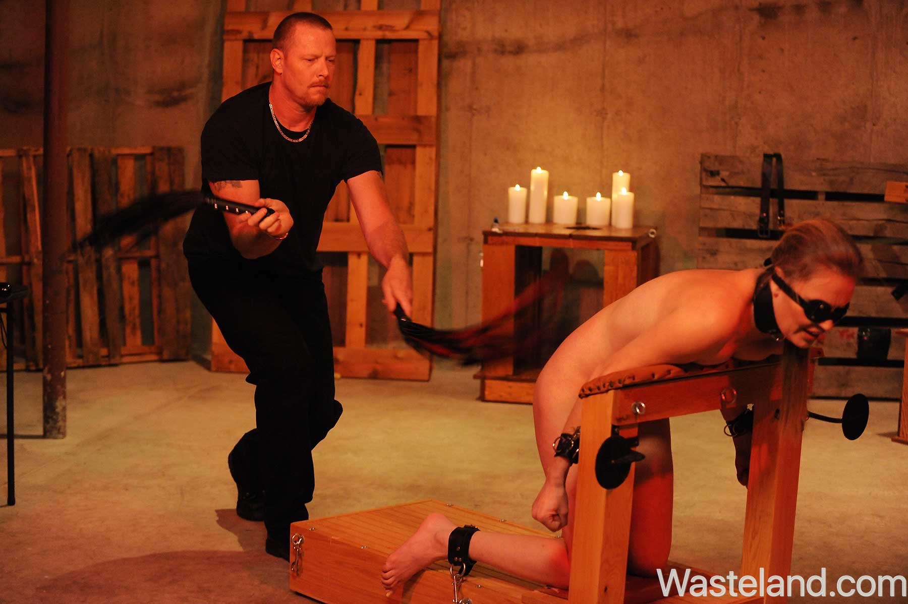 free master movie Bdsm