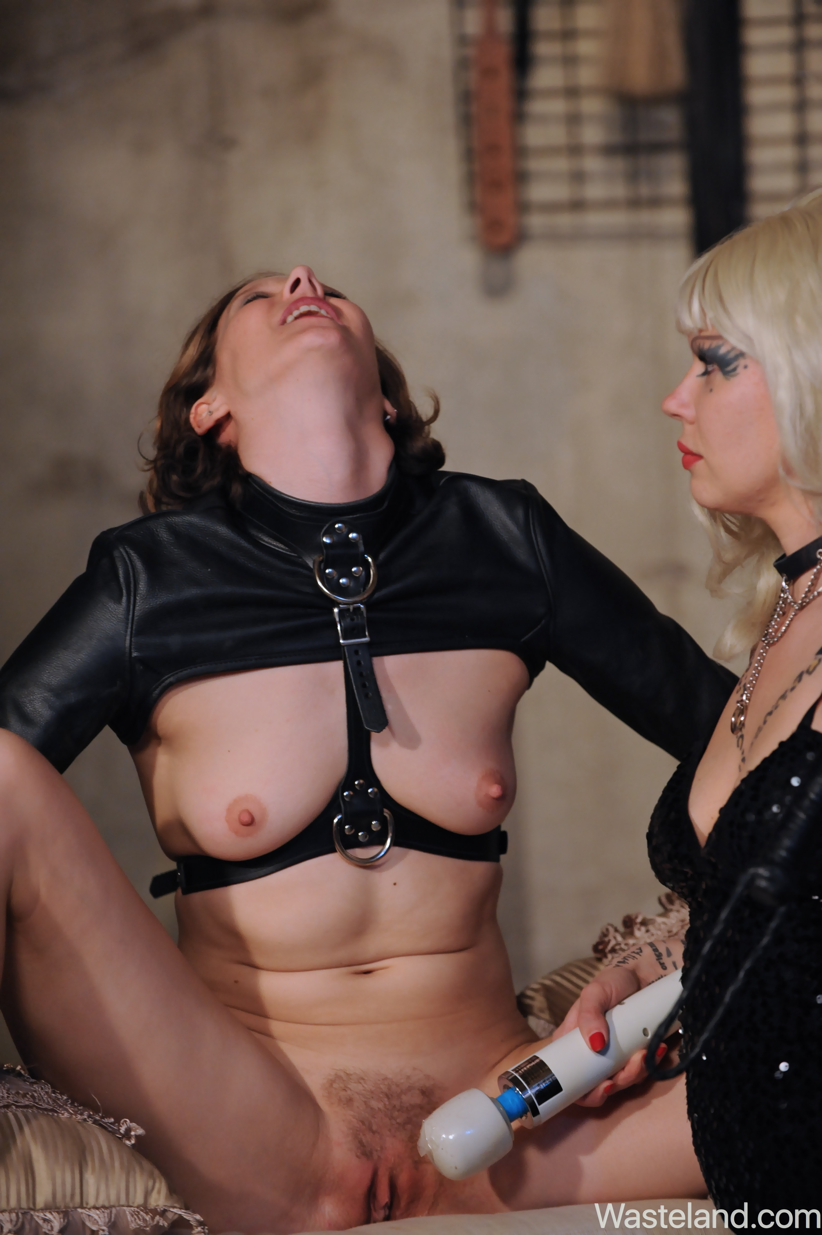 Sex and submission movie toys orgasms