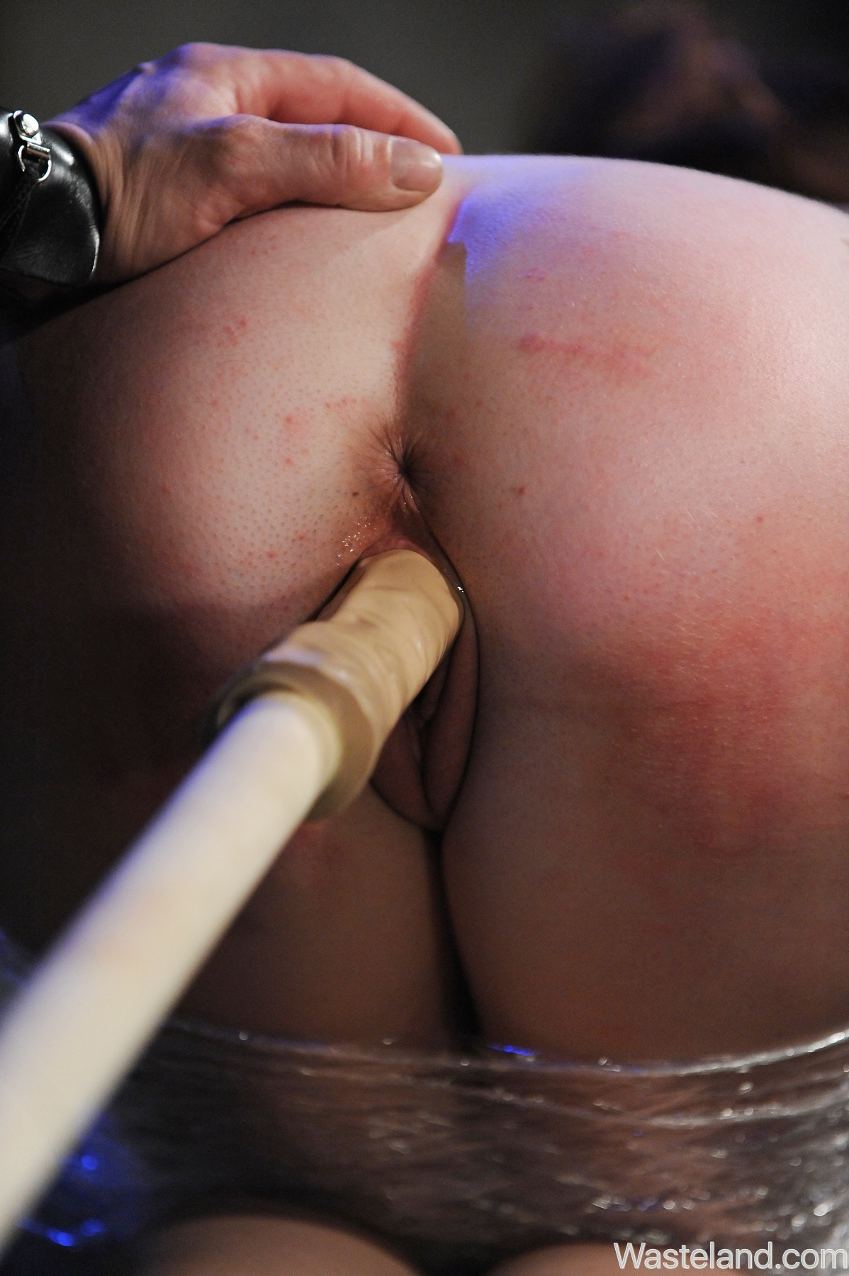extreme bdsm sex punishmnet