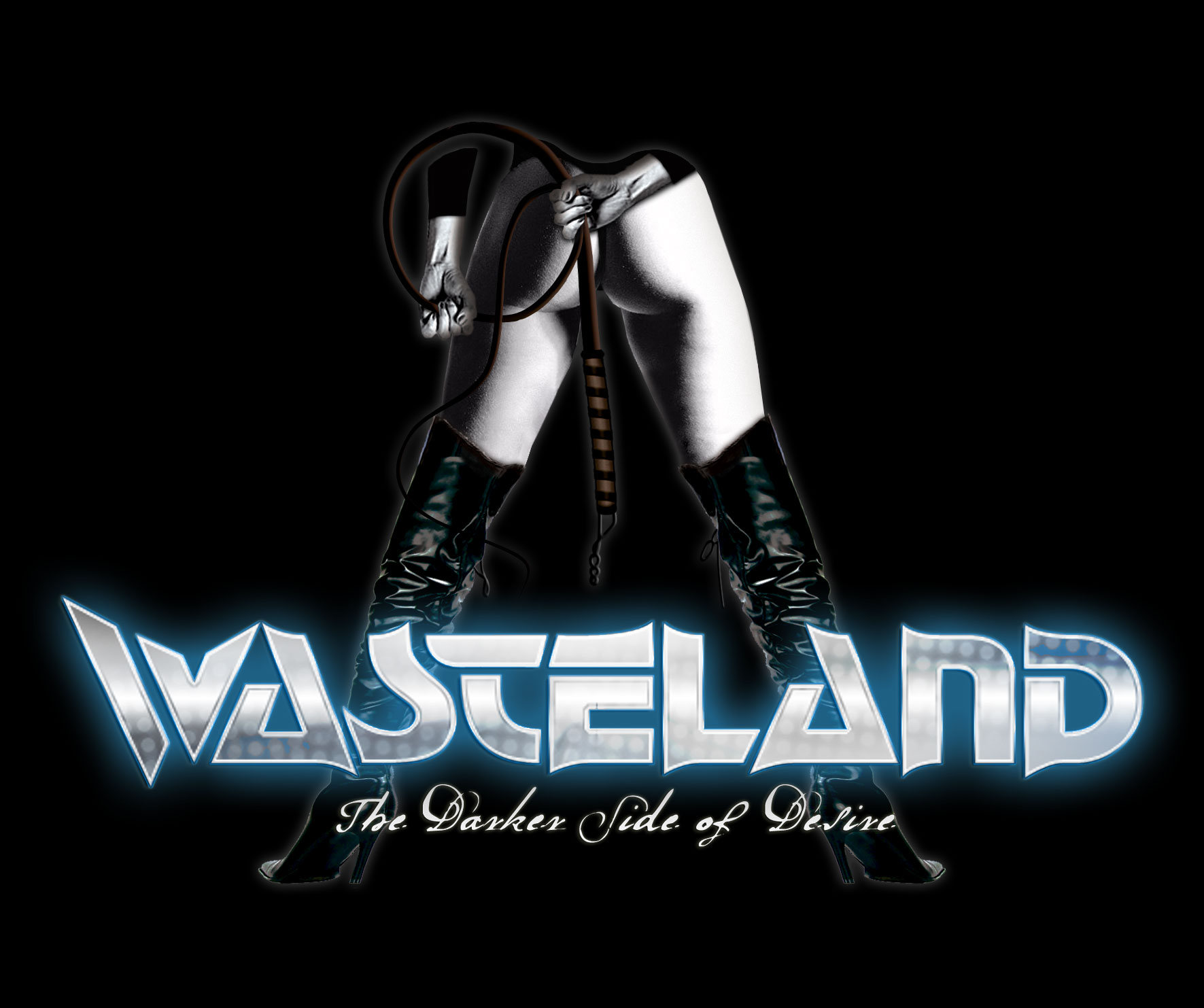 Welcome to Wasteland – BDSM and Fetish Exposed