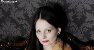 BDSM Scene Profile – Mistress Arella