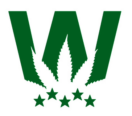 Weed Store Reviews Making Legal Marijuana Easy And Reliable Nationwide