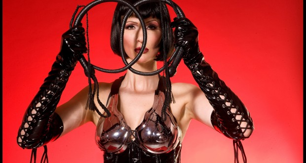Information on domination bdsm fetish