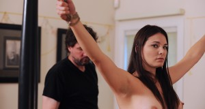 Domestic Discipline Movie – There's No Place Like Home