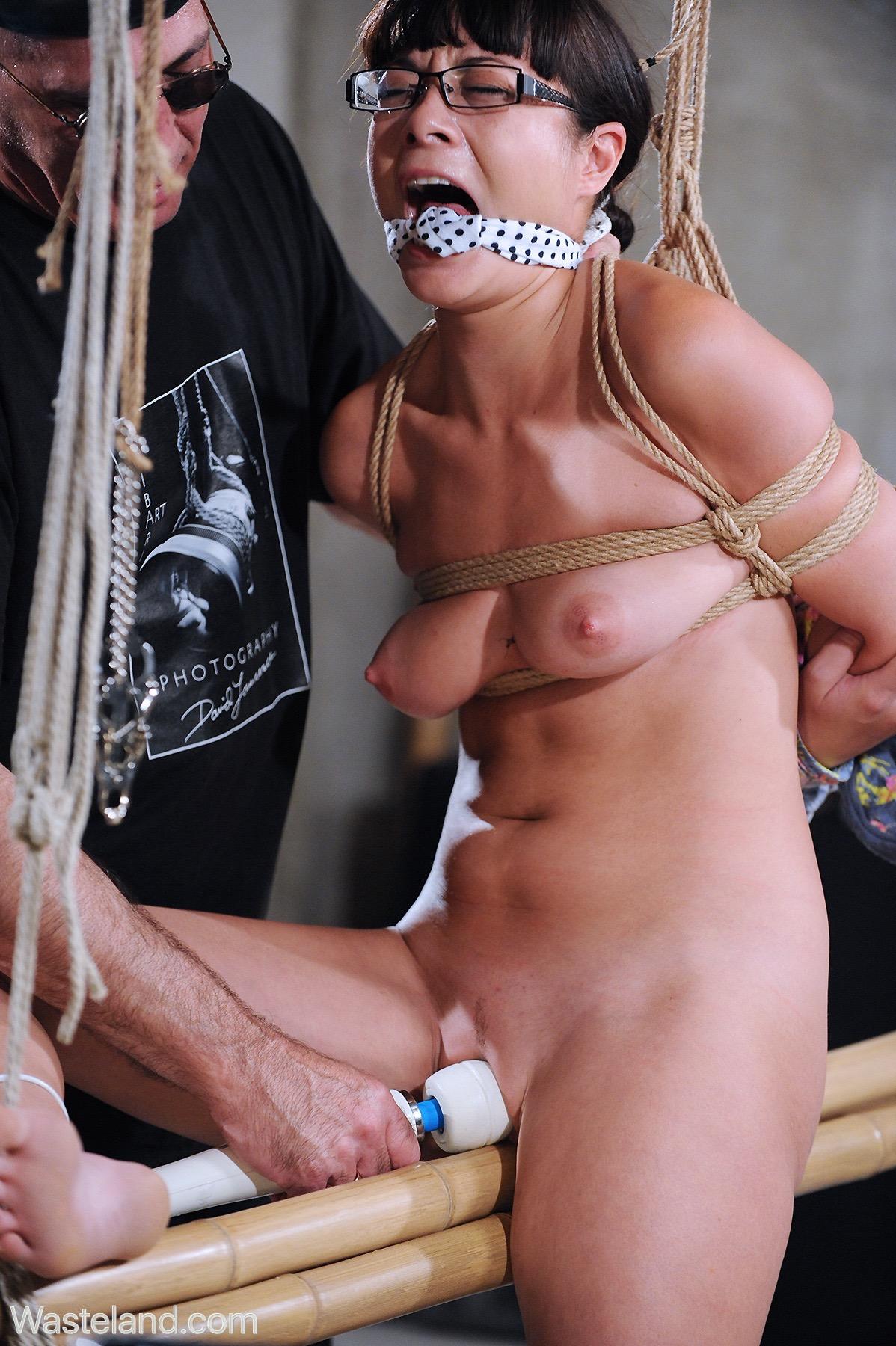 bdsm bondage movies