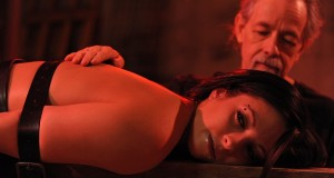 Teen BDSM Movie – Age Of Innocence
