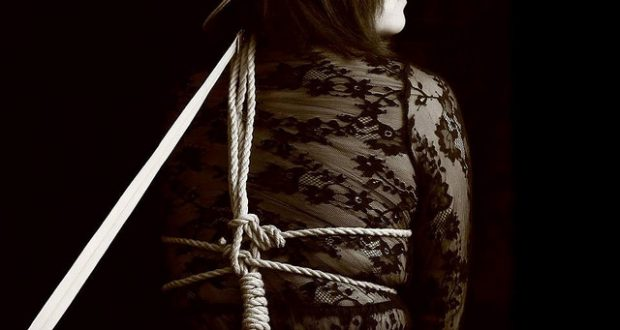The Future of BDSM: What Will It Look Like?