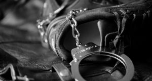 Roles in BDSM: What Makes a Good Dominatrix?