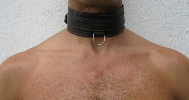 Is BDSM Healthy or Pathological?