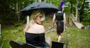 New BDSM Info And Resource Site – Bondage Gazette