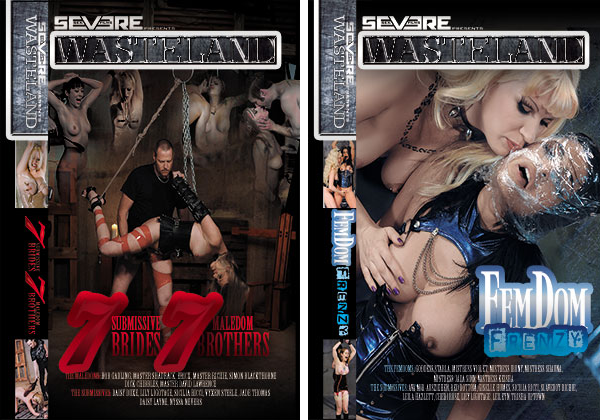 bdsm sex dvd discount