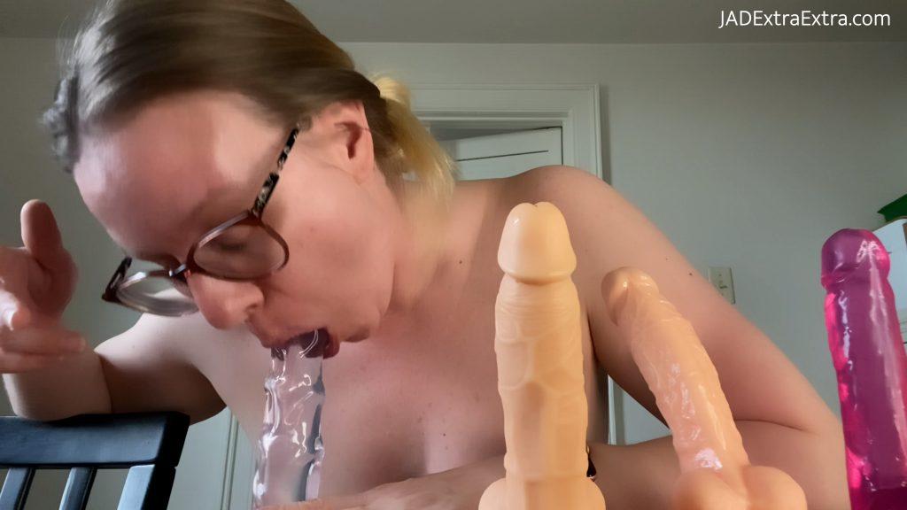 blowjobs sex