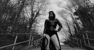 Countess Diamond to Launch 'Locktober' Chastity Month
